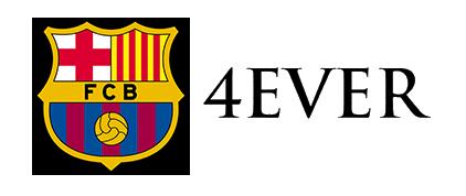 Barca4Ever
