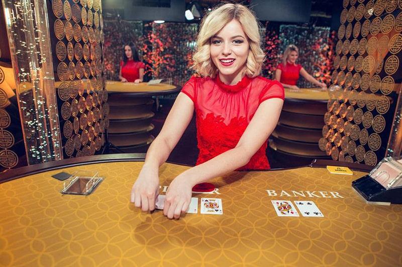 situs agen judi casino baccarat online terbaik indonesia uang asli