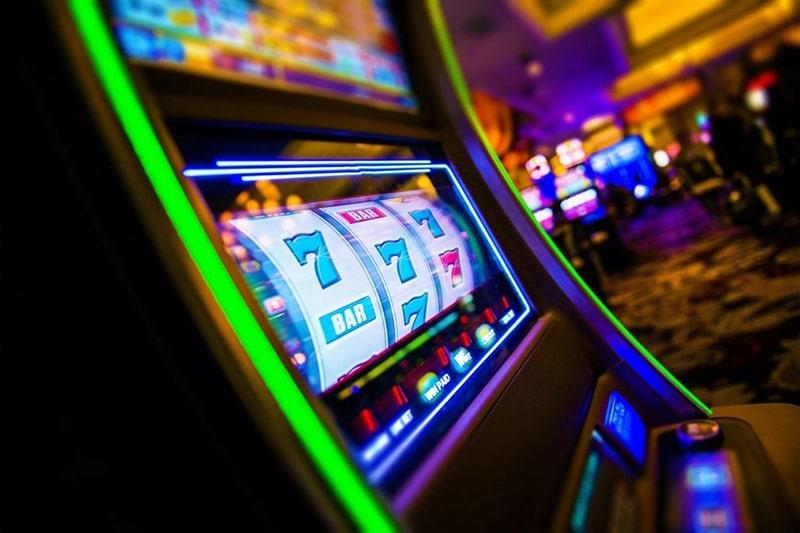 situs agen judi online mesin slot jackpot terbaik asia uang asli
