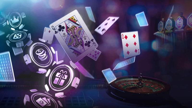 situs agen judi poker online terbaik bonus deposit 100 untuk member baru
