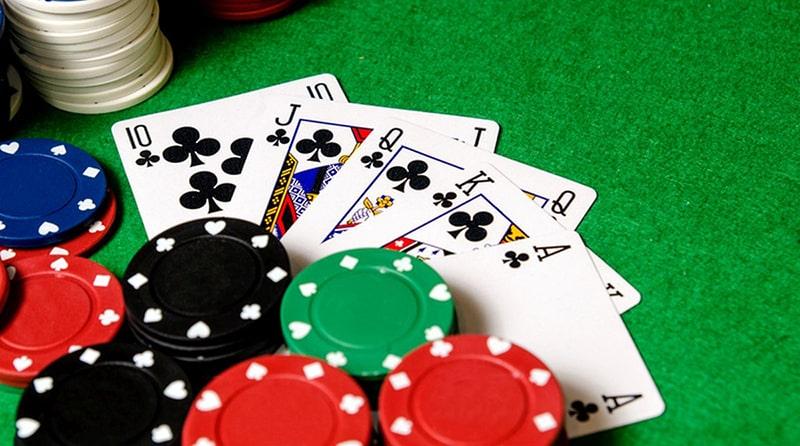 situs agen judi poker online terpercaya bonus deposit 100 untuk member baru