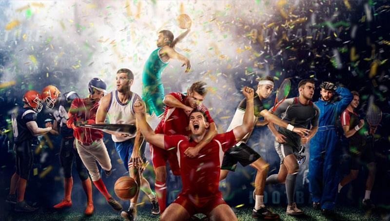 situs agen judi sportsbook online terbaik bandar judi taruhan bola online uang asli