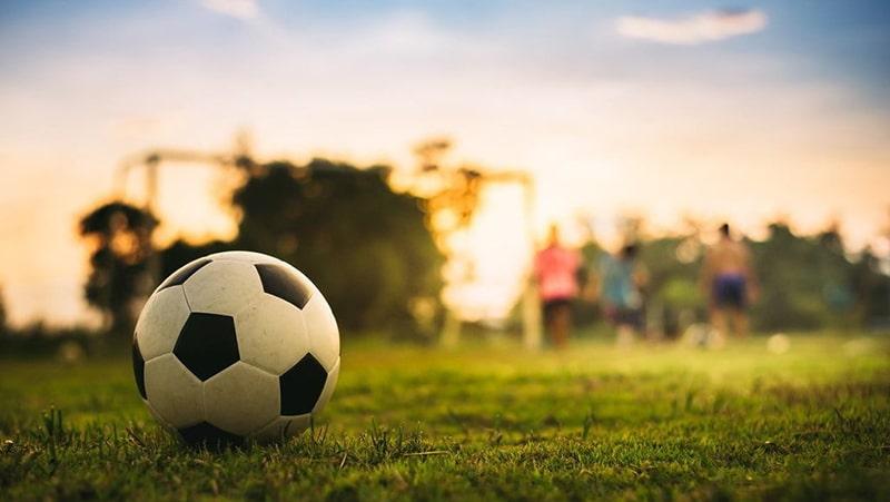 situs bandar daftar judi bola online terbaik indonesia uang asli