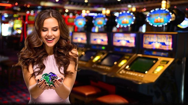 situs bandar judi live casino online mobile terpercaya asia uang asli